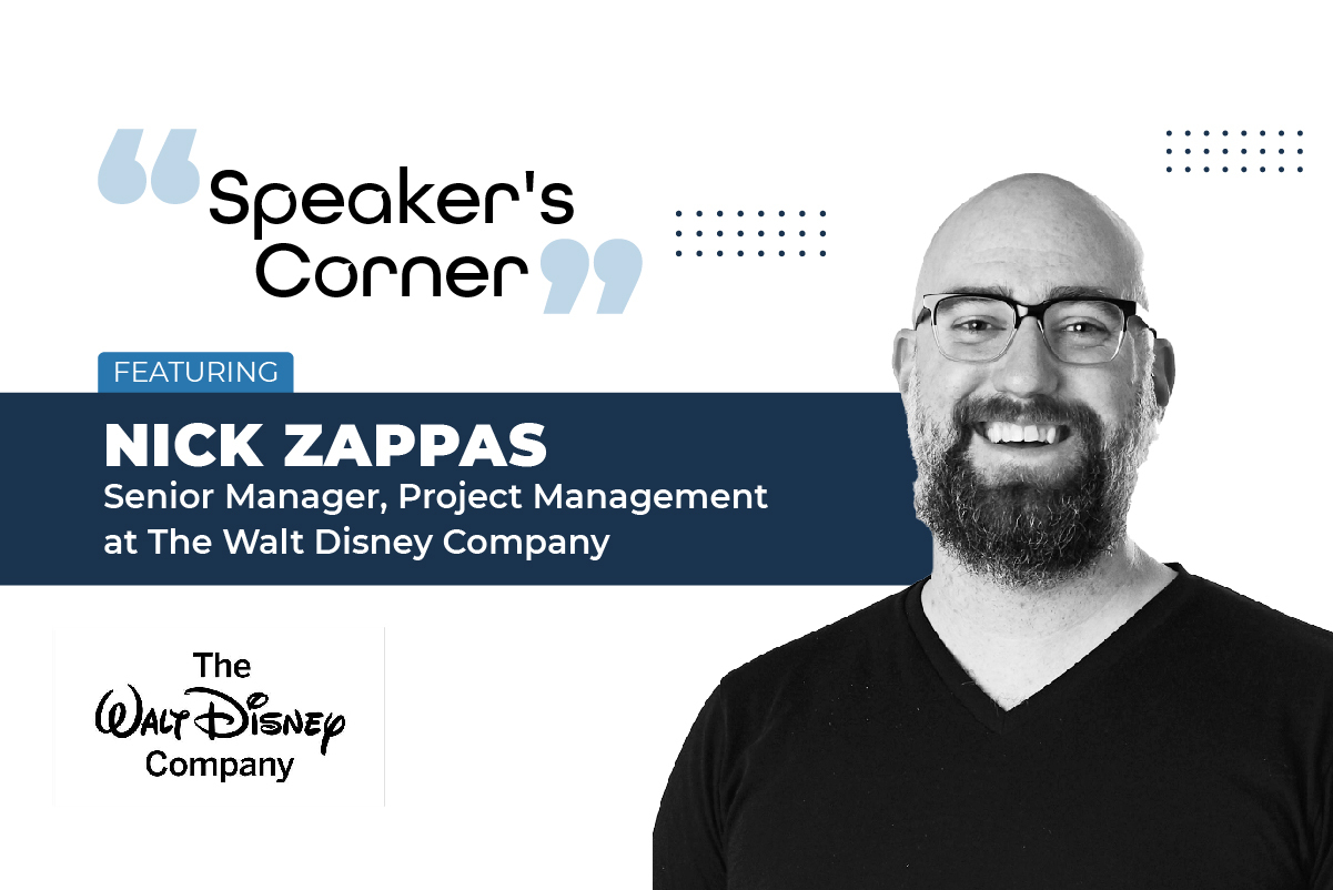 nickzappas: Check out my interview with @Eventible_ on this year's #AdobeSummit! https://t.co/K3qMgu8T39